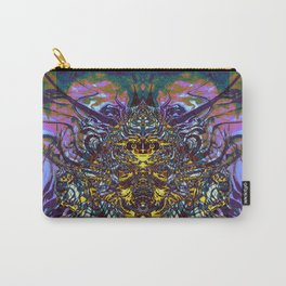 Dragoon Carry-All Pouch