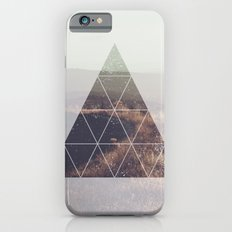 Prism Road Slim Case iPhone 6s