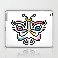 Goddess II Laptop & iPad Skin