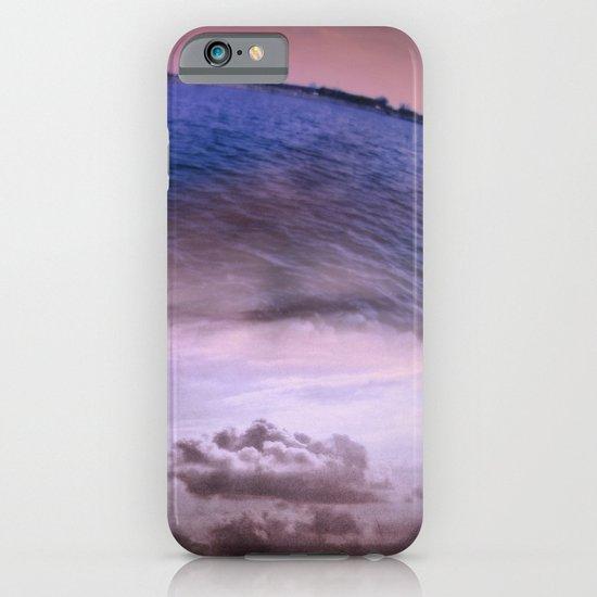 Levitate iPhone & iPod Case