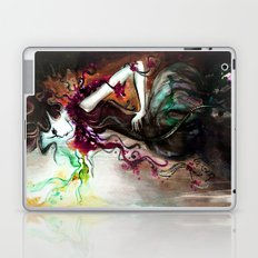 Phoenix 1 Laptop & iPad Skin