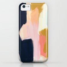 Kali F1 iPhone 5c Slim Case