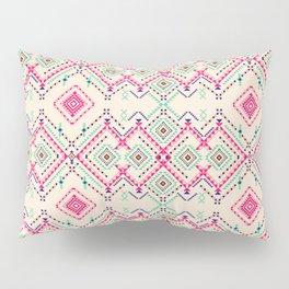 lama Pillow Sham