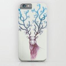 Reign iPhone 6s Slim Case