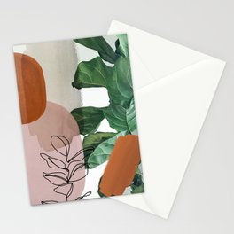 Simpatico V2 Stationery Cards