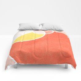 Gently Comforters