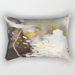 Day 82 Rectangular Pillow