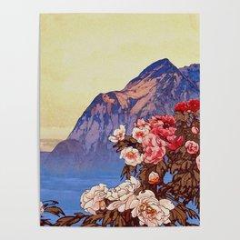 Kanata Scents Poster