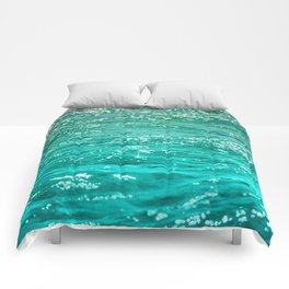 SIMPLY SEA Comforters