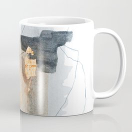 Pieces of Cheer 2 Coffee Mug