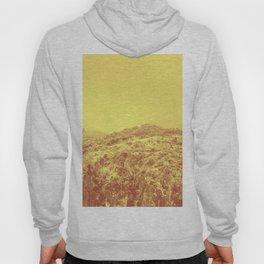 DESERT LANDSCAPE Hoody
