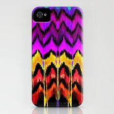Navajo Haven Slim Case iPhone (4, 4s)