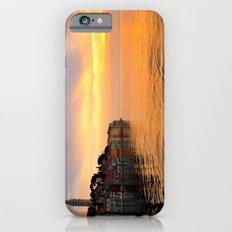 getting asleep Slim Case iPhone 6s