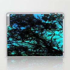 Shining Through Laptop & iPad Skin