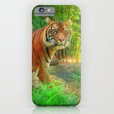 Tiger Tiger iPhone 6s Slim Case