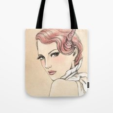 Costume Party 3 Tote Bag