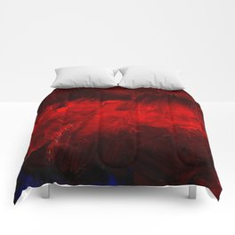 Cool Red Duvet Cover Comforters