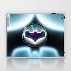 Drops of Superhero #1... Laptop & iPad Skin