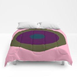 Dartboard Comforters