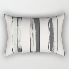 Undo Rectangular Pillow