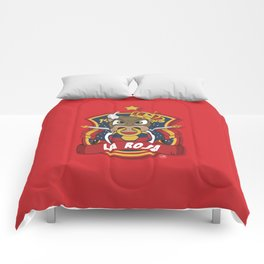 España Comforters