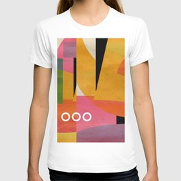 Autumn Day II T-shirt