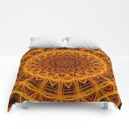 AGNI Comforters