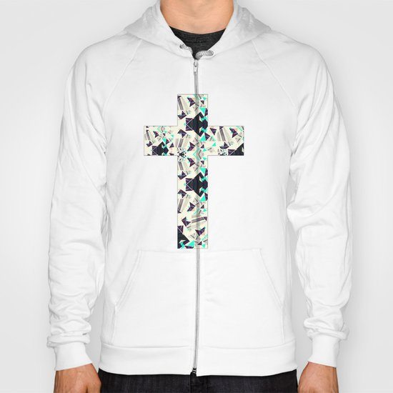 TOTAL MADNESS Hoody