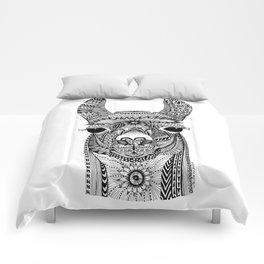 WanaKu Comforters