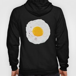 Sunny Side Up Hoody