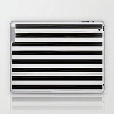 Làpiz Laptop & iPad Skin
