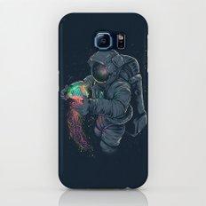 Jellyspace Slim Case Galaxy S8