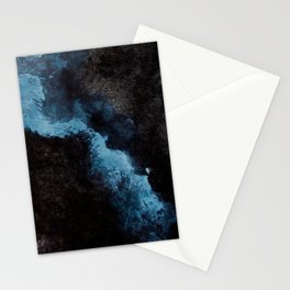 Space Chapter 2 Stationery Cards