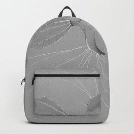 Anglerfish Backpack