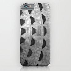 Squares #1 iPhone 6s Slim Case