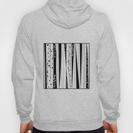 With love .2 Hoody