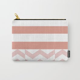 DOS Carry-All Pouch
