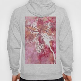 Lovely Lilly Hoody
