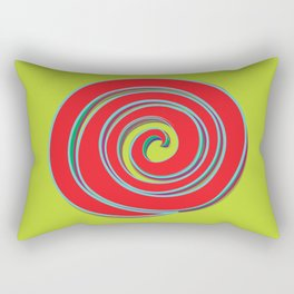 Lollipop Rectangular Pillow