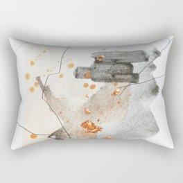 Piece of Cheer 4 Rectangular Pillow