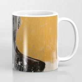 Nurture Your Dreams Coffee Mug