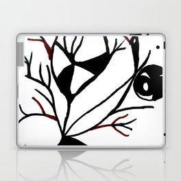 The game of life Laptop & iPad Skin