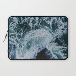 Sea 9 Laptop Sleeve