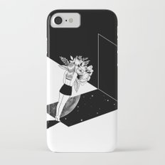 Escape from Reality Slim Case iPhone 7