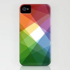 Fig. 005 iPhone (4, 4s) Slim Case