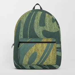 Mondi Backpack