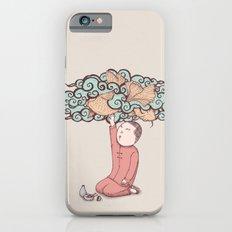 Imaginary iPhone 6s Slim Case