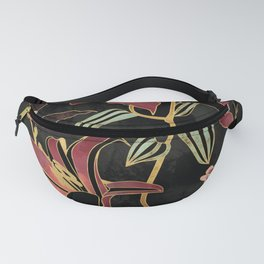 Lily Fanny Pack