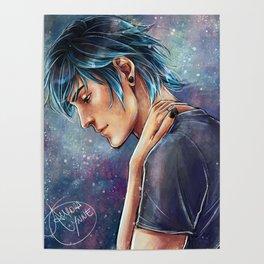 Luka Poster