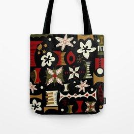 Koro Tote Bag